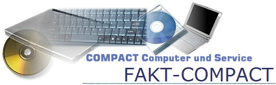 FAKT-COMPACT
